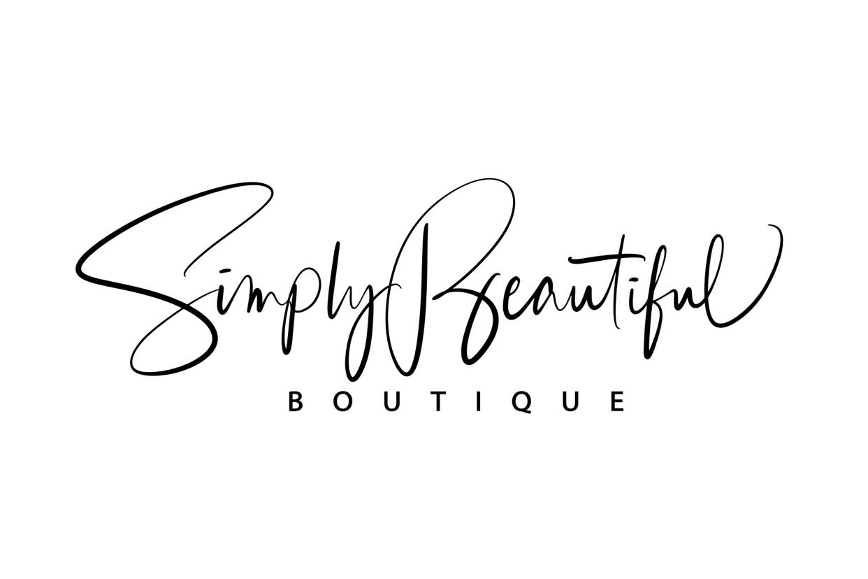 Simply Beautiful Jewelry Design & Clothing