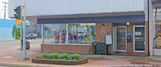 SB Downtown Ext Store Front 01